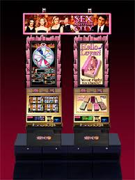 Online casino real money play